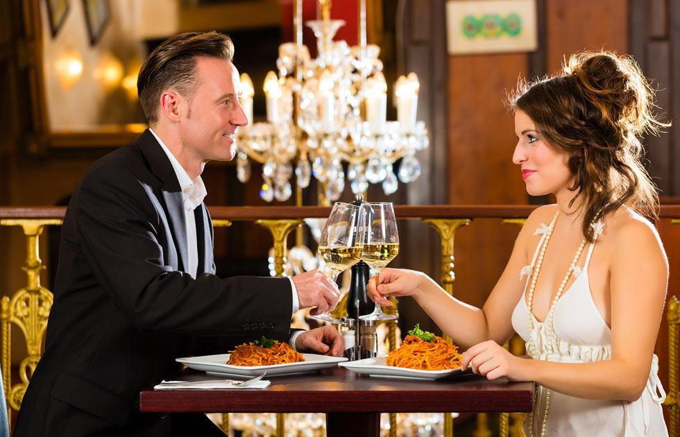 Dating Rich man tips universitets dejtingsajt UK