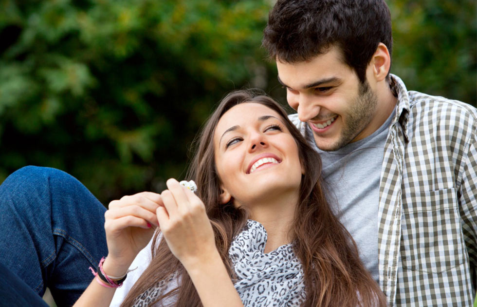 wealthy dating sites free