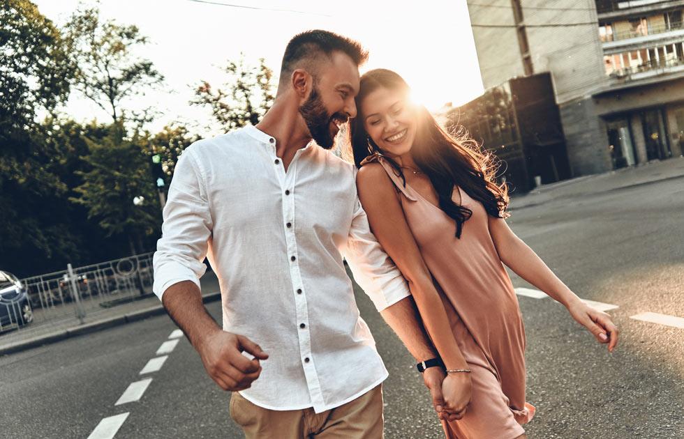 Mac MГјller und ariana grande Dating