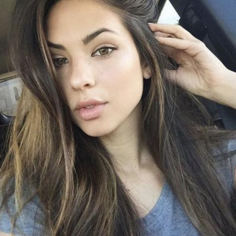 Sugar daddy dating site sofort-chat 100%