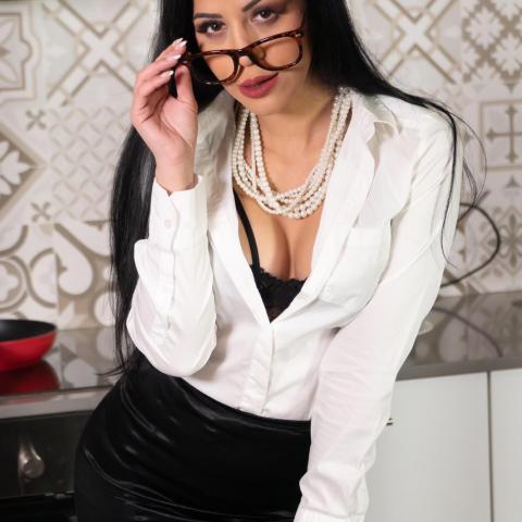 Julia de lucia - Kostenlose Porno-Bilder